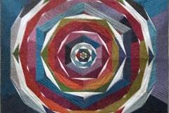 Laura Davies: Steph Skardal Pattern
