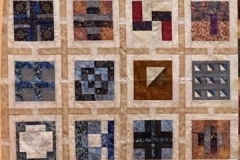 Peggy-Mulrenin_BOM-Tulia-Pink-Modern-Blocks-2