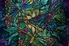 Lisa-Alley_Sample-Hoffman-Butterflies-