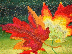 Autumns Master