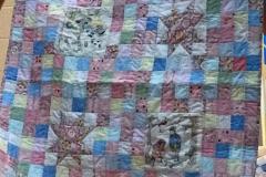 Adele-Aiken_Baby-Quilt