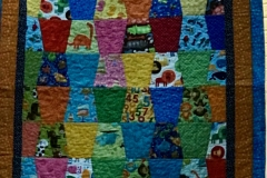Carol-Ford_Baby-Quilt