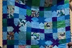 Linda-Fichthorn_Baby-Butterflies-Stars