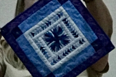 Linda-Fichthorn_Mini-Quilt
