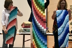 Bargello_workshop