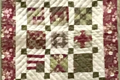 Patti-Manson-UFO-Tim_s-Mini-Quilt-