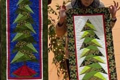 Joyce-Matlock_Christmas-Trees