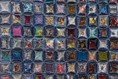 Linda-Whicker_Scrappy-Blue-Jeans-Quilt