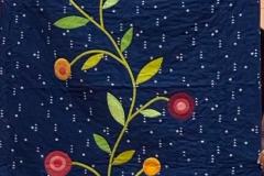 Shelley-Hutchens_Flowering-Vines