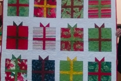 1-Joan-Soeth_The-Present-Quilt