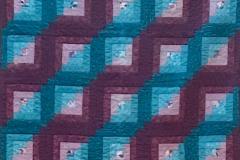 Peggy Mulrenin: Flip & Sew
