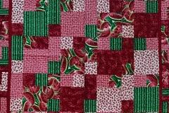 Debbie-Morris-_Picnic-Quilts