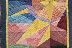 Dianne-Luce_Church-Quilt-for-Parkway-Presbyterian