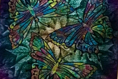 Lisa-Alley_Sample-Hoffman-Butterflies-