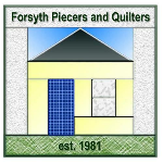 Forsyth Piecers and Quilters Guild
